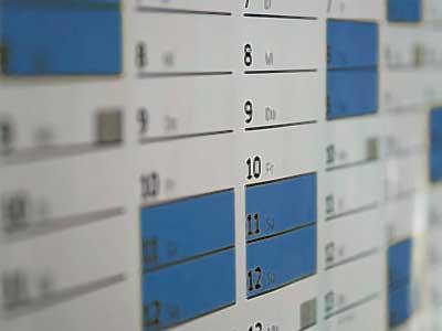 calendario-rutinas