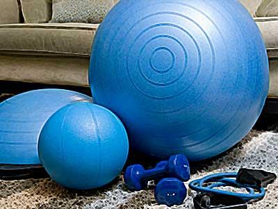 material-deportivo-yoga
