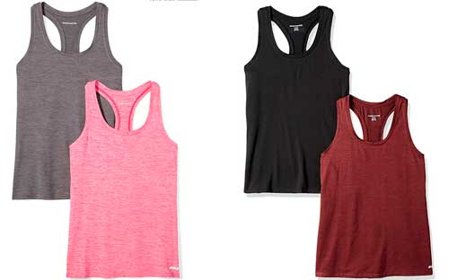 Amazon-Essentials-2-Pack-Tech-Stretch-Racerback-Tank-Top-Mujer