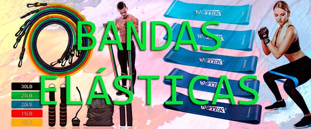 Bandas-elasticas