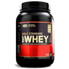Optimum-Nutrition-ON-Gold-Standard-100%-Whey-Proteina
