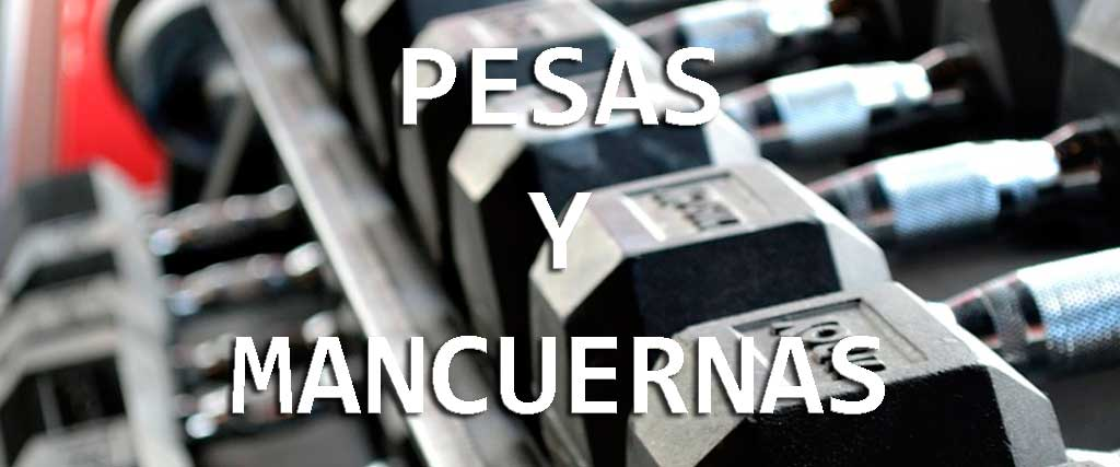 PESAS-Y-MANCUERNAS