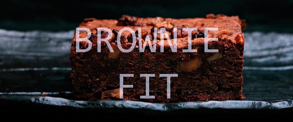 RECETA-BROWNIE-FITNESS