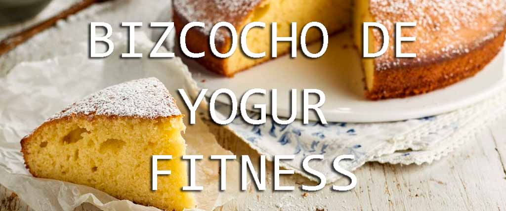 RECETA-bizcocho-de-yogur-fitness