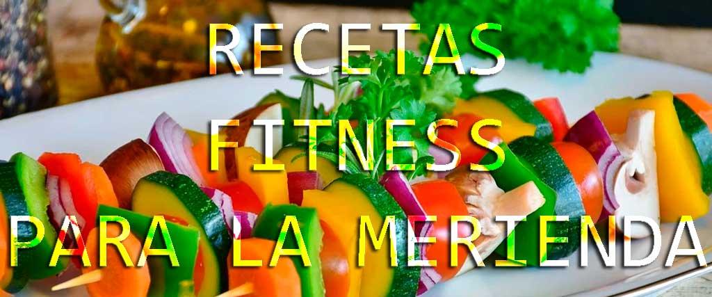 RECETAS-FITNESS-PARA-LA-MERIENDA