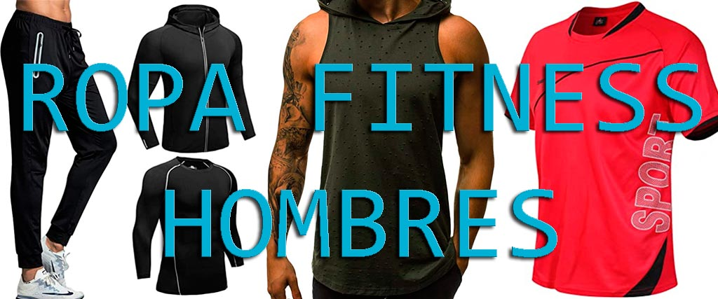 ROPA-FITNESS-HOMBRE