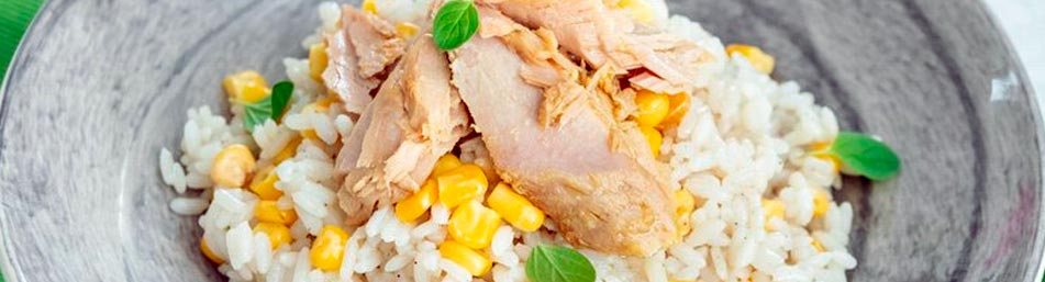 arroz-con-pollo-receta-fit