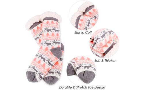 calcetines-invierno
