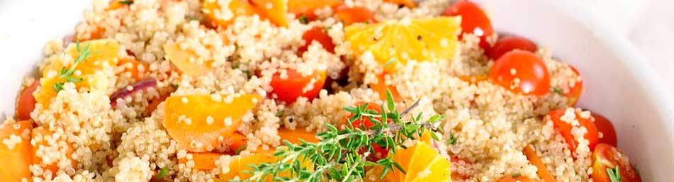 ensalada-quinoa-receta-fitness