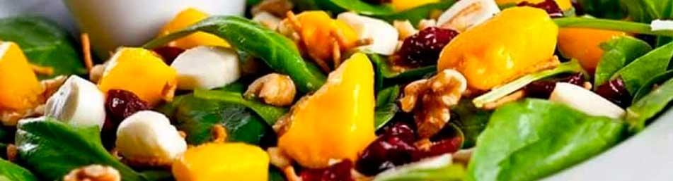 espinacas-y-frutas-ensalada-fit