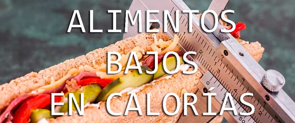 lista-de-alimentos-bajos-en-calorias