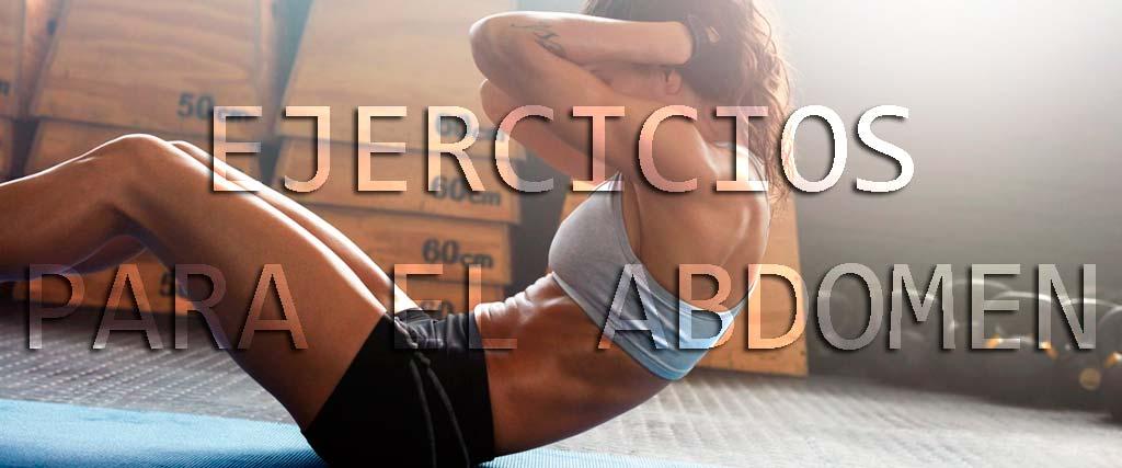 los-mejores-ejercicios-para-el-abdomen-superior-inferior-y-laterales