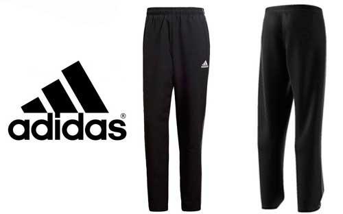 pantalon-adidas