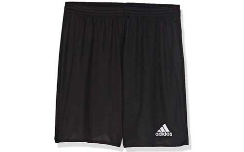 pantalon-corto-deporte-adidas