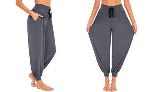 pantalon-yoga