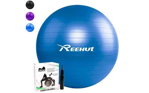 pelota-fitness-rehuut