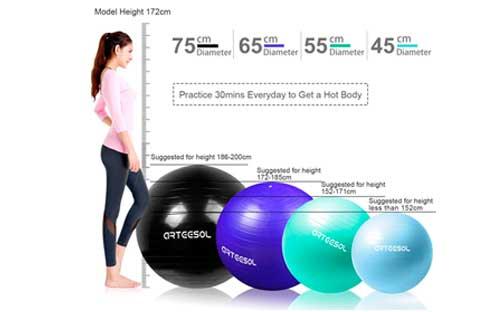 pelota-fitness-yoga