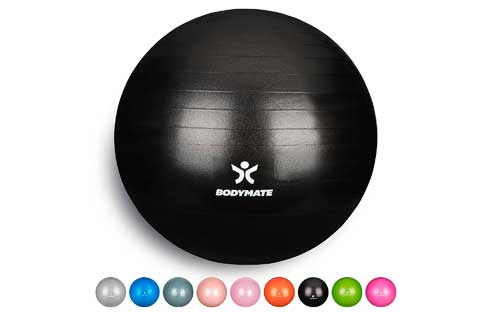 pelota-yoga-amazon-negra