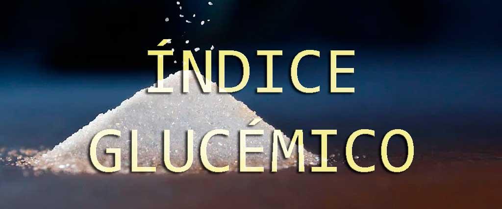 que-es-el-indice-glucemico