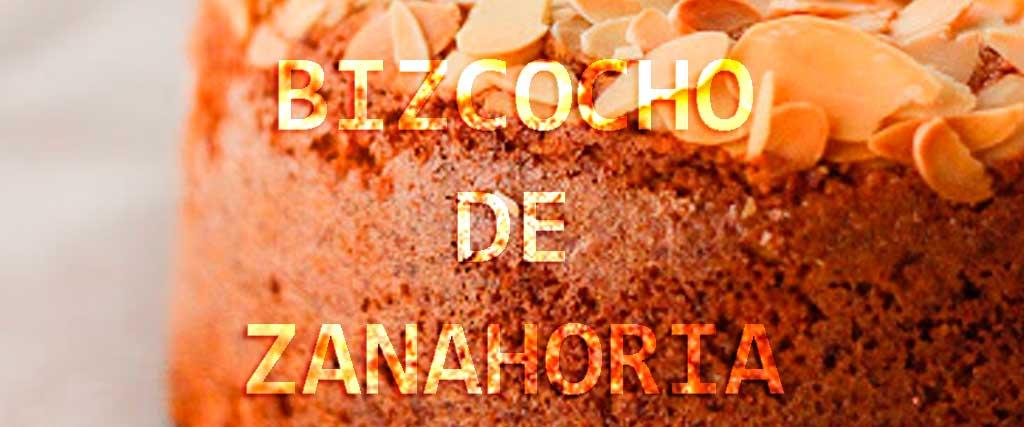 receta-bizcocho-de-zanahoria-fitness