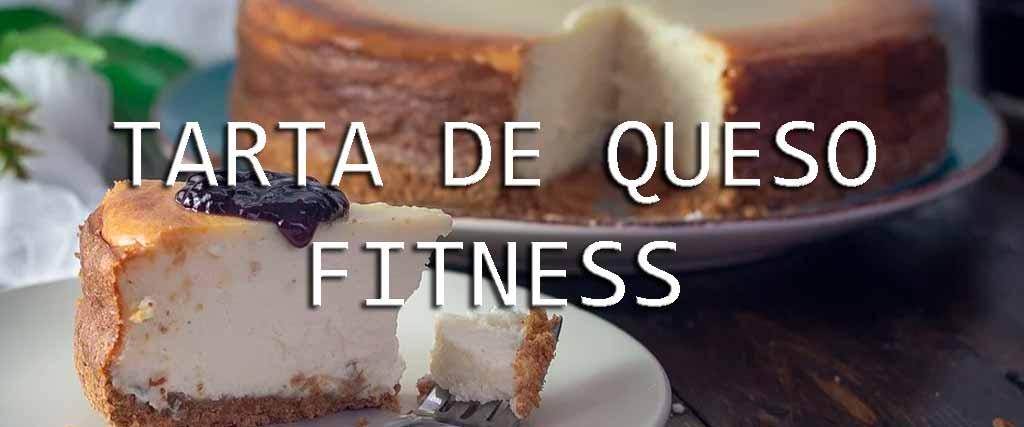 receta-de-tarta-de-queso-fitness