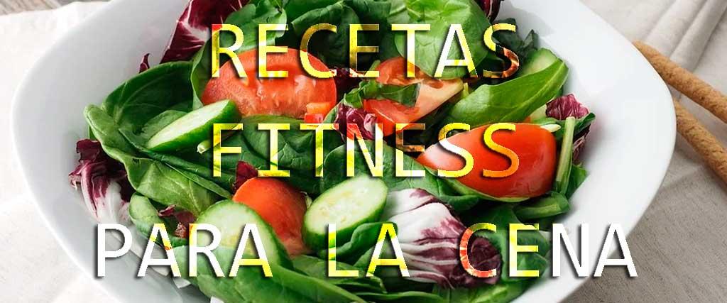 recetas-fitness-cena