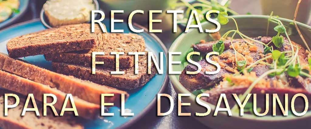 recetas-fitness-desayuno