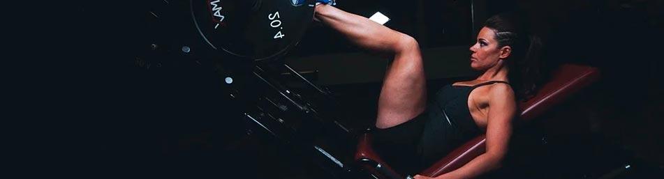 rutina-de-ejercicios-ganar-masa-muscular-piernas