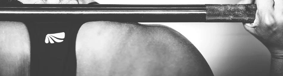 rutina-de-ejercicios-para-ganar-masa-muscular